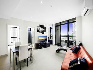 Chic City Living - Southbank