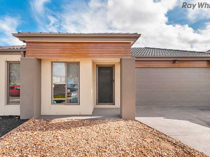13 Yanga Avenue, Tarneit, VIC