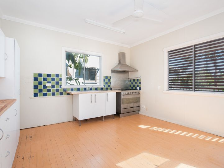 21 Longlands Street, East Brisbane, QLD