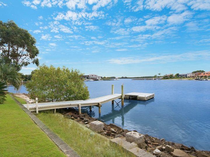 18 Mariners Way, Yamba, NSW