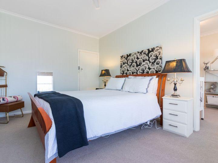 75 Lascelles Street, Braidwood, NSW