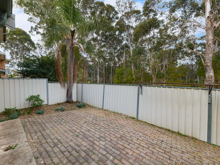 10/53 Woodlands Road, St Helens Park, NSW