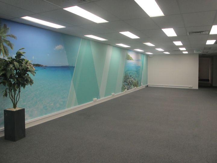 36 Cavill Avenue, Surfers Paradise, QLD