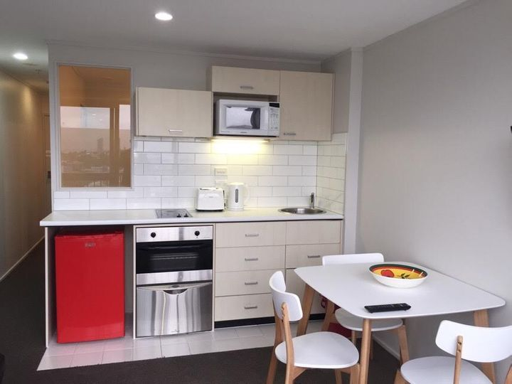 L13X/72 Nelson Street, Auckland Central, Auckland