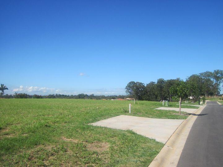 Lot 59 Fiorente Street, Kallangur, QLD