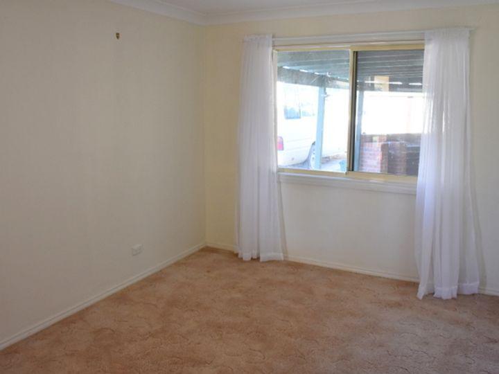 55 Jacaranda Drive, Moree, NSW