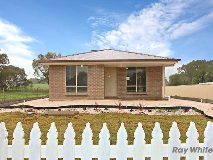 4 Rein Street, Saddleworth, SA