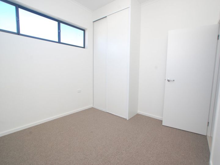 7/2 Grey Box Avenue, Noarlunga Centre, SA