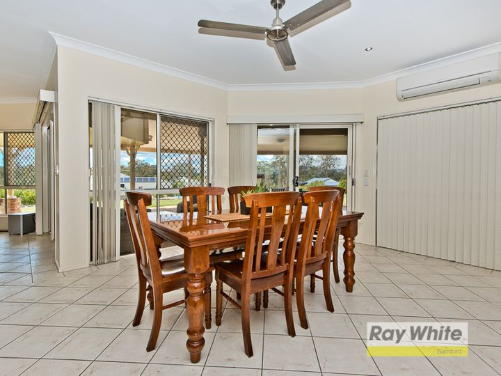 3 Woodgrove Court, Highvale, QLD