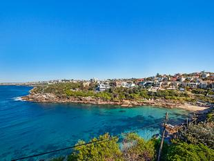Captivating Coastal Views - Clovelly