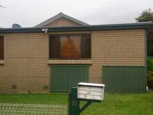 3 Bedroom Home with Charm - Shellharbour