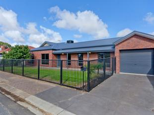 Modern, spacious and conveniently located! - Clovelly Park