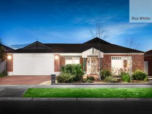 Magnificent Family Home Ticks All The Boxes! - South Morang