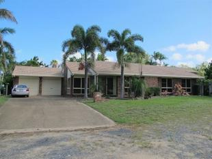 Large Home and With A Great Floor Plan - Blacks Beach
