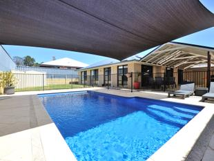640sqm Block - Owners Say Sell NOW!!! - Baldivis