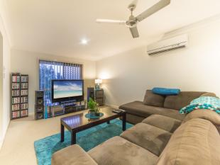 The Features You Want, A Price You Will Love Perfect For You! - Upper Coomera
