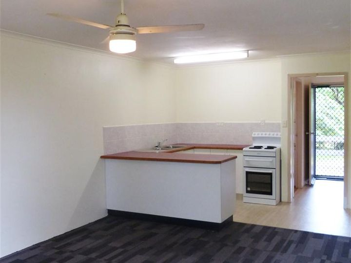 4/22 Scenery Street, West Gladstone, QLD