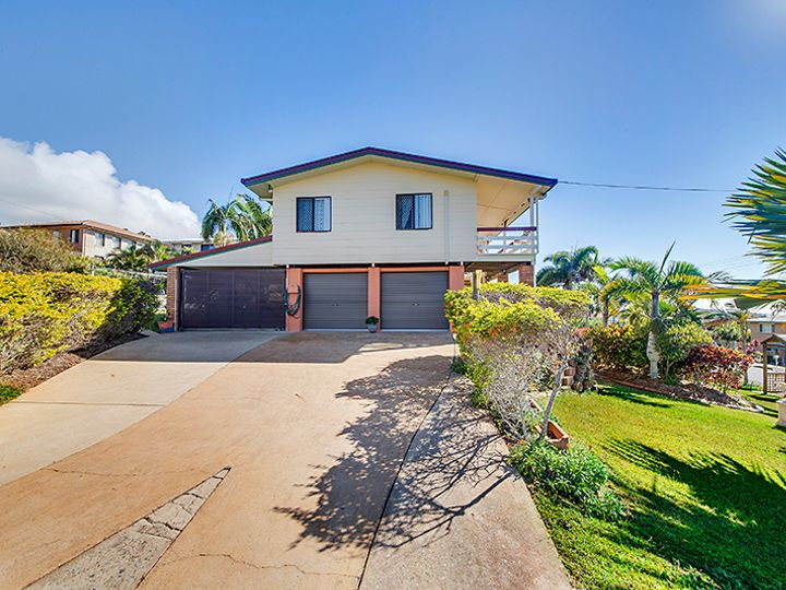 2 Strow Street, Barlows Hill, QLD