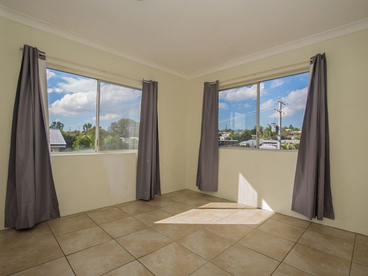 3/33 Broadmere Street, Annerley, QLD