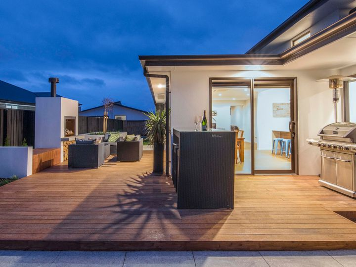 8 Guilder Drive, Prebbleton, Christchurch City