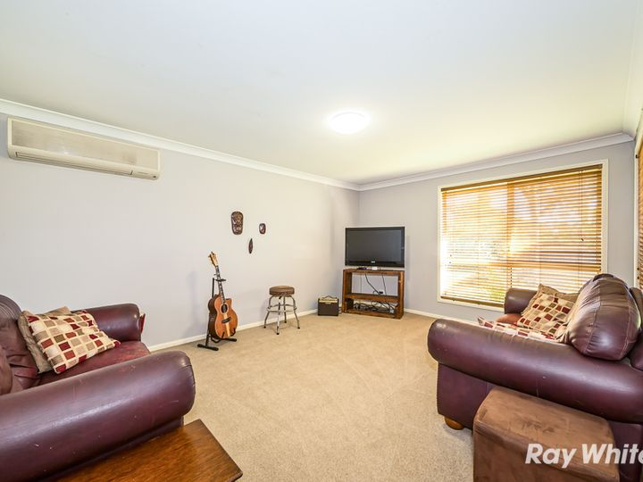 4 Riverside Circuit, Bellmere, QLD