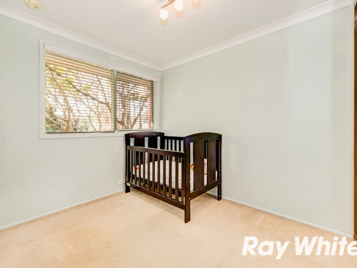 45 Coolibah Street, Castle Hill, NSW