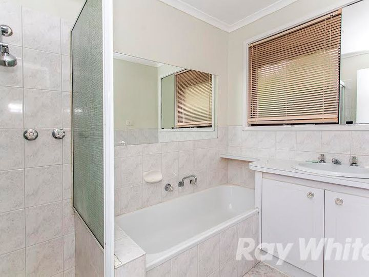 4/26-28 Hamilton Road, Bayswater North, VIC