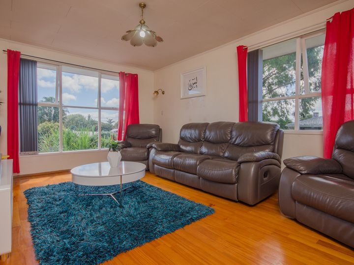 14 Appleby Place, Mangere East, Manukau City