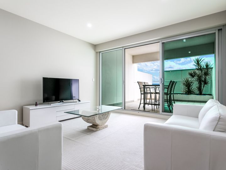 217/ 1-2 Tarni Court, New Port, SA