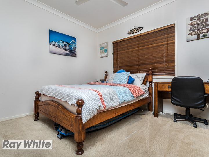 1 Lacewood Circuit, Warner, QLD