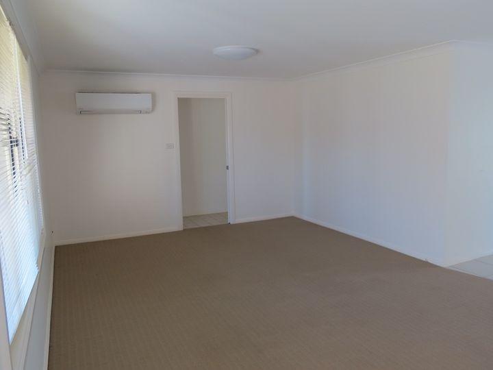 2/43 Dewhurst Street, Quirindi, NSW