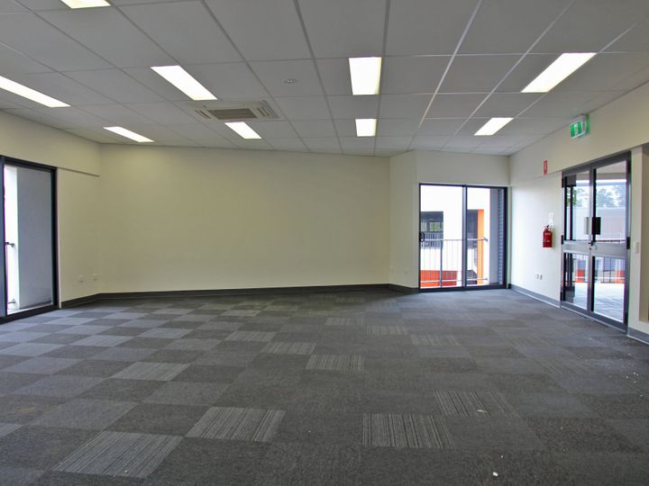 112/5 McCourt Road - Offices, Yarrawonga, NT