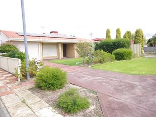 Beautifully Presented Family Home!!!! - Mirrabooka