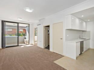 Brand New Ground Floor North Facing 1 Bedroom Apartment - Waitara