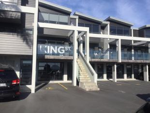 Cheap Professional Office in Great Location - Tauranga