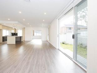New Stylish Home - North Epping