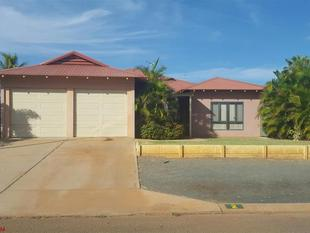 Looking for the Perfect Home, then Look no Further!!!!!!!  Break Lease - Baynton