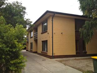 Updated and Secure - Close to Everything!! - Clarence Gardens