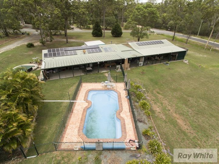 2-8 Georgina Drive, Logan Village, QLD