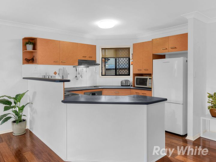 5/101 Hall Street, Alderley, QLD