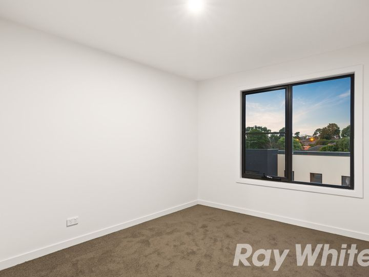 17/79 Lewis Road, Wantirna South, VIC