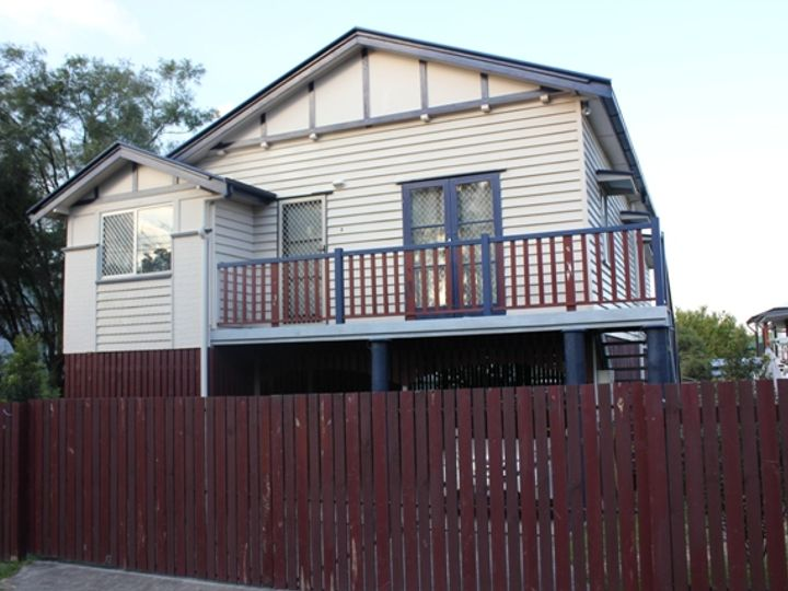 74 Marquis Street, Greenslopes, QLD