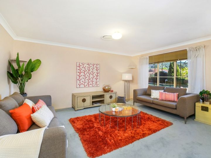 54 Greenvale Road, Green Point, NSW