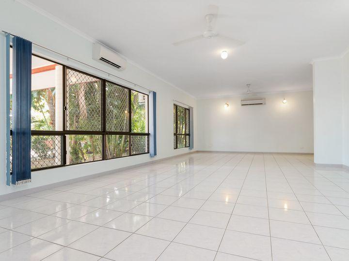 6 Kellaway Street, Fannie Bay, NT