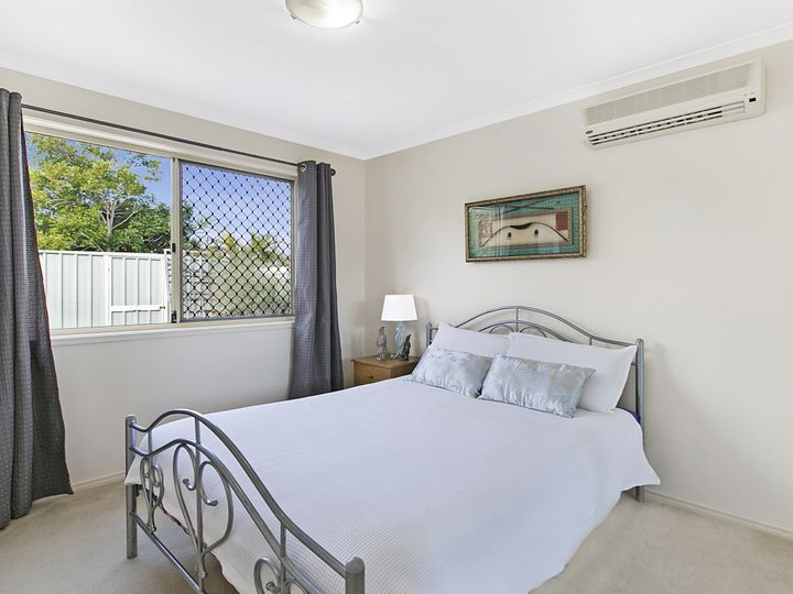 20 Finnegan Drive, North Lakes, QLD