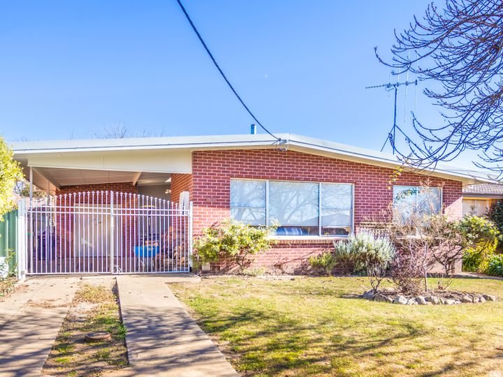 385 Lords Place, Orange, NSW