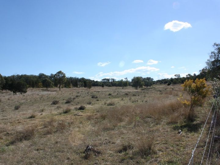 Irongate Road, Pittsworth, QLD