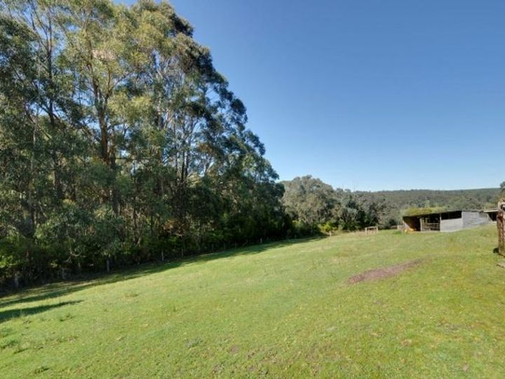 3336 Hyland Highway, Carrajung Lower, VIC