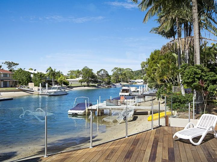 15 Mossman Court, Noosa Heads, QLD