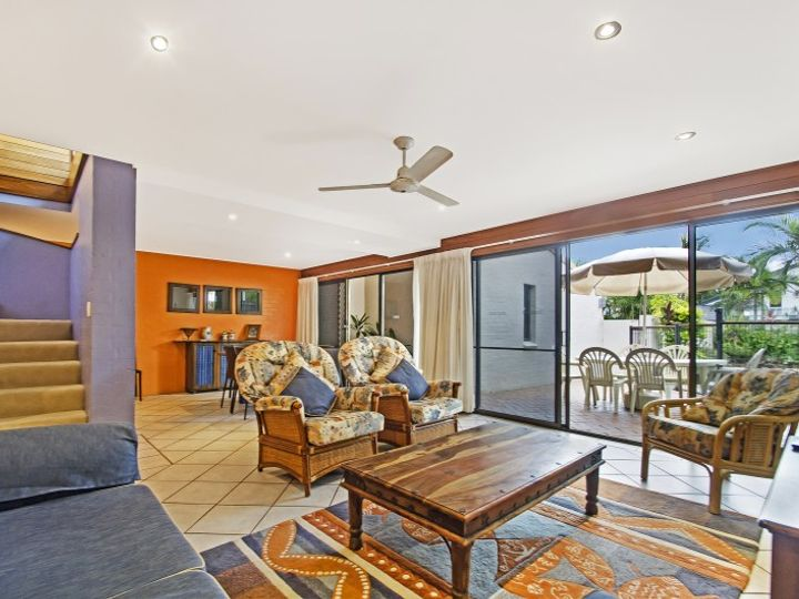 Unit 1 Dalana, 67 Noosa Parade, Noosa Heads, QLD